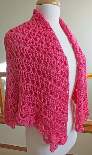 Rosy_star_throw_shawl_4_medium