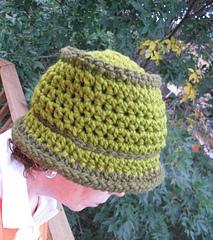 Chunky_bucket_hat_green_4_small