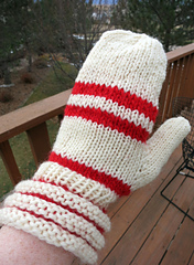 Eye_bright_mittens_small