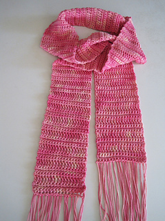 Handpaint_cotton_scarf_small2