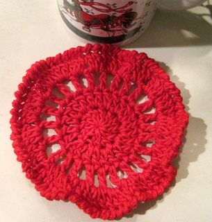 Ruffly_coasters_red_4_small2