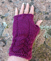 Close_cable_mitts_small_best_fit