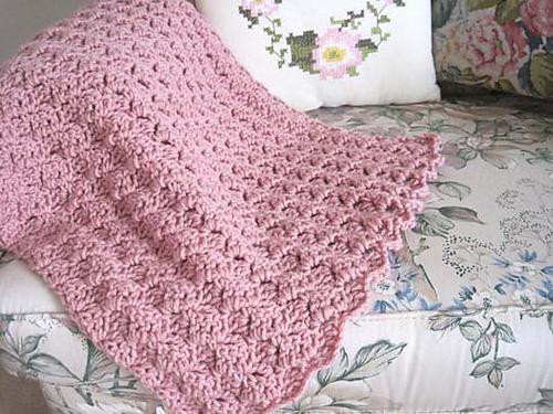 Ravelry Cozy Comfort Prayer Shawl Pattern By Kathy North