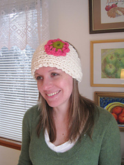 Banana_leaf_headband_hat_on_c_fill_small