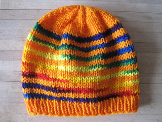 Ravelry knit hat pattern by kathy north dt1010fo