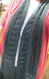 Wooly_wave_scarf_1__2__res_small_best_fit