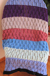 Scrapper_stripe_afghan_on_kitchen_chair_res_small_best_fit