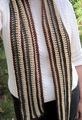 Chunky_stripe_scarf_tan_brown_green_small_best_fit