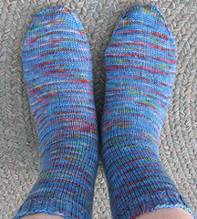 Coos_blue_hand_dyed_pair_small