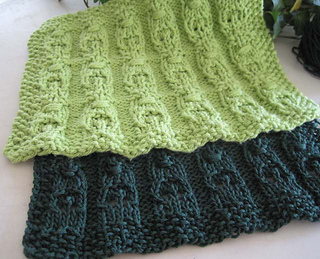 Crocodile_tiki_dishcloths_2_small2
