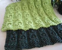 Crocodile_tiki_dishcloths_2_small_best_fit