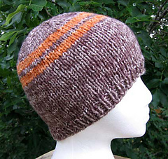 Knit_hat_taupe_tweed_small