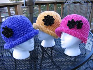 Glimmer_brim_hats_small2