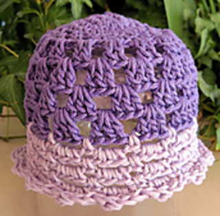 Pretty_little_baby_hat_lavender_1_res_small2