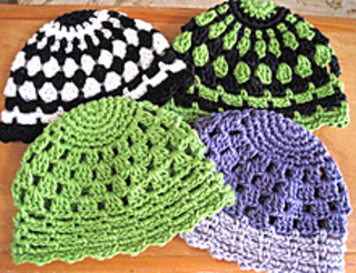 Pretty_little_baby_hats_4_brt_small2