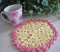 Wedgy_edgy_dishcloth_yellow_pink_res_small_best_fit