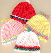 Gift_hat_for_little_ones_4_tog_brt_best_small_best_fit