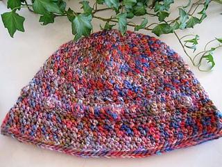 Persian_carpet_bucket_hat_flat_small2