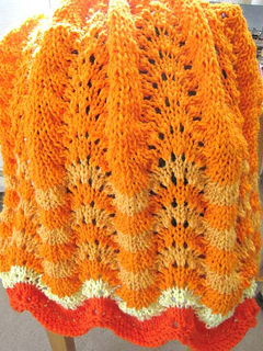 Rippling_waves_blanket_for_d_g_orange_small2