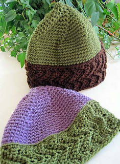 Ripple_band_hats_2_tog_small2