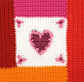 Contest_square_log_cabin_heart_squared_trim_small_best_fit