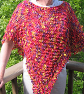 Dishcloth_poncho_small_best_fit
