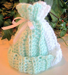 Rib_look_newborn_cap_soft_green_counter_2_small