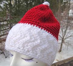Santa_hat_9_small
