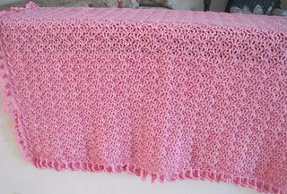 Bunny_ear_blankie_pink_wool_divider_2_small2