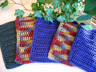 My_fave_dishcloths_5_small2
