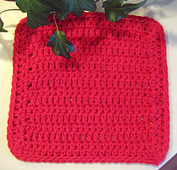My_fave_dishcloth_new_red_small_best_fit