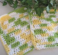 My_fave_dishcloths_2_green_dream_keystone_res_small