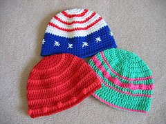 Hats_in_hot_flash_with_stars_small