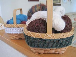 Twisty_lace_basket_trim_2_colors_2_small2