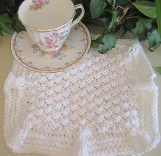 Touch_o_ruffle_dishcloth_white_w_teacup_small2