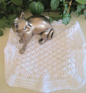 Touch_o_ruffle_dishcloth_white_w_cat_small_best_fit