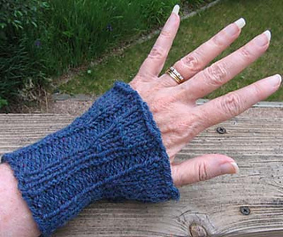 Ribbed_pulse_warmers_teal_2_small2