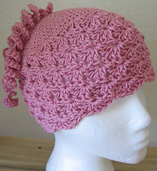 Corkscrew_shell_hat_2_small