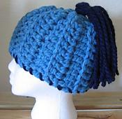 Chunky_rib_hat_crochet_2_small_best_fit
