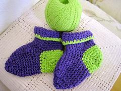 Kiddie_socks_purple_green_1_small