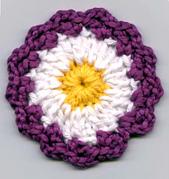 Flower_fridgie_small_best_fit