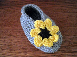 Cheery_cotton_baby_shoes_single_2_small2