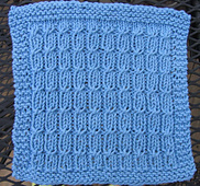 Blue_twist_dishcloth_small_best_fit