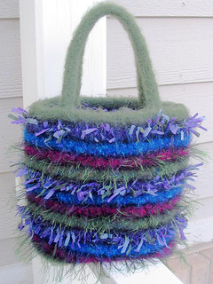 Stained_glass_bag_best_small2