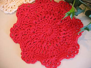 Shell_point_dishcloth_red_small2