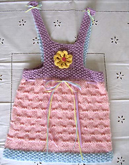 Toddler_pinafore_dress_1_small