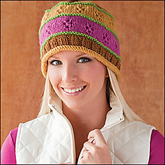 Golden_glade_hat_300_small