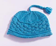 Kn5_brick_band_hat_small