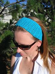 Cross_stitch_headband_top_view_small