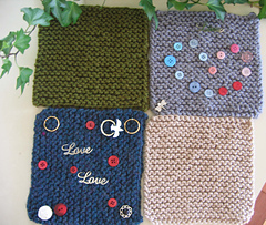 Blanket_squares_4_knit_small
